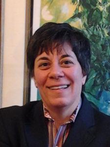 Susan Gershkoff